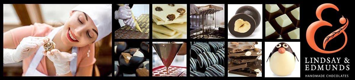 Lindsay & Edmunds Chocolates