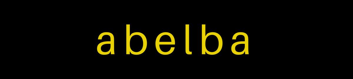 Abelba