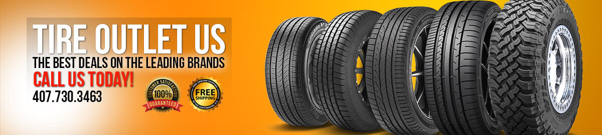 Tire Outlet US