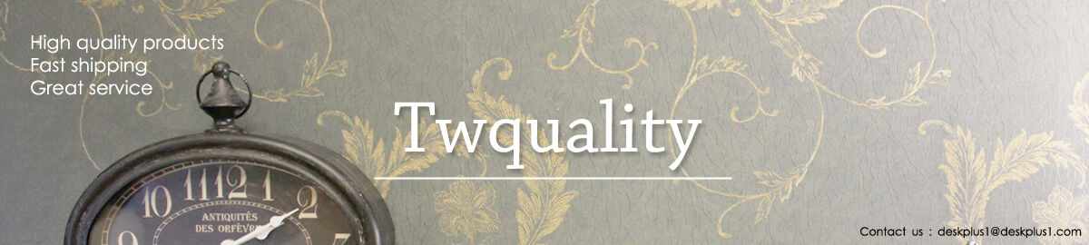 twquality