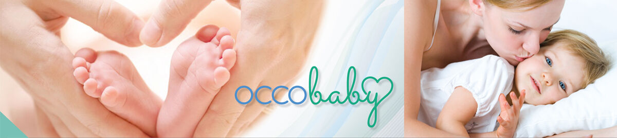 OCCObaby