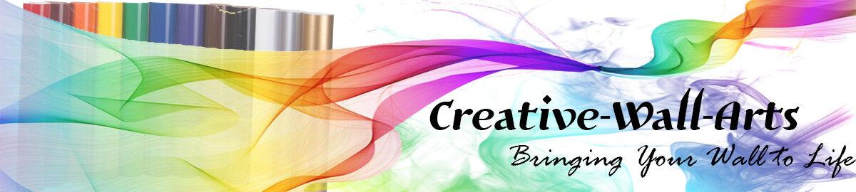 Creative Wall Arts