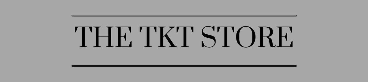 TKT Store