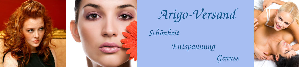 arigo-versand
