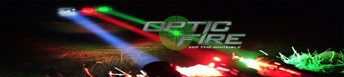 Opticfire®