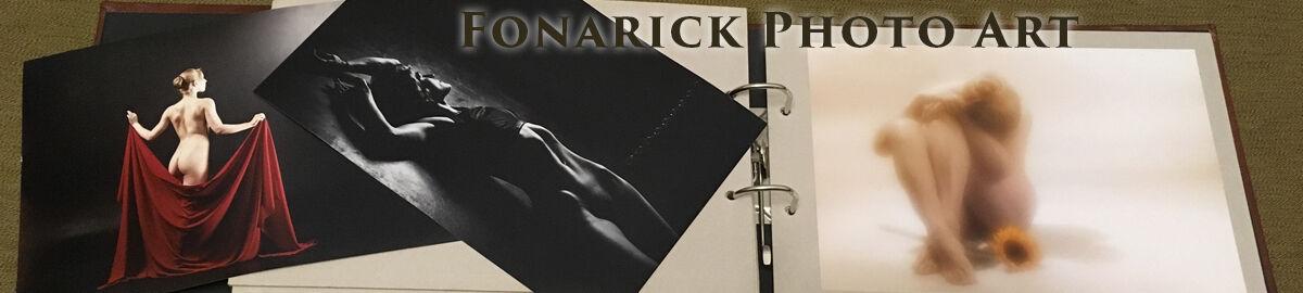 Fonarick_Photo_Art