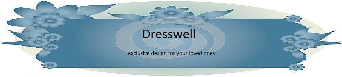 Dresswell