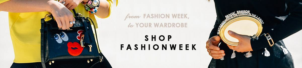SHOP FASHIONWEEK