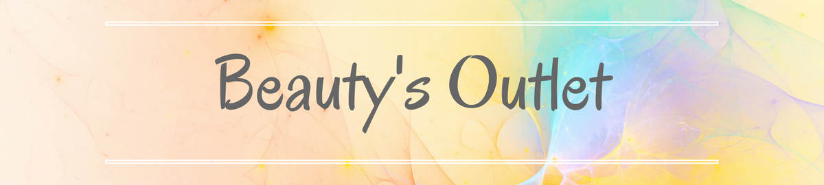 Beauty's Outlet