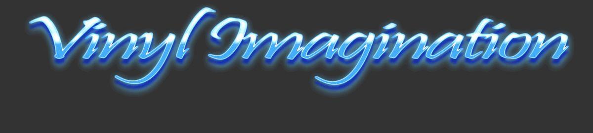 Vinyl Imagination