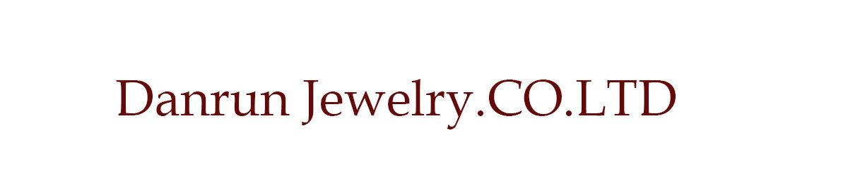 Danrunjewelry.CO.LTD