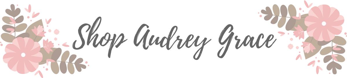 Shop Audrey Grace