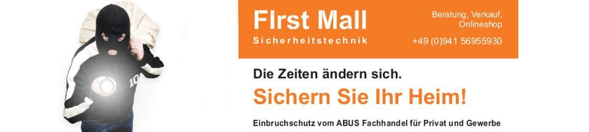 Sicherheitstechnik-First-Mall-Shop