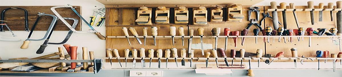 National Welding Supplies