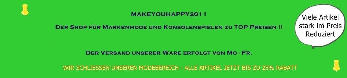 makeyouhappy2011