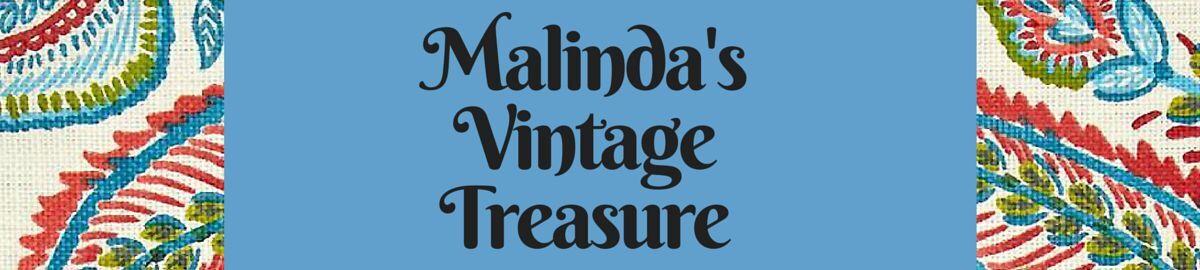 malindas_vintage_treasure