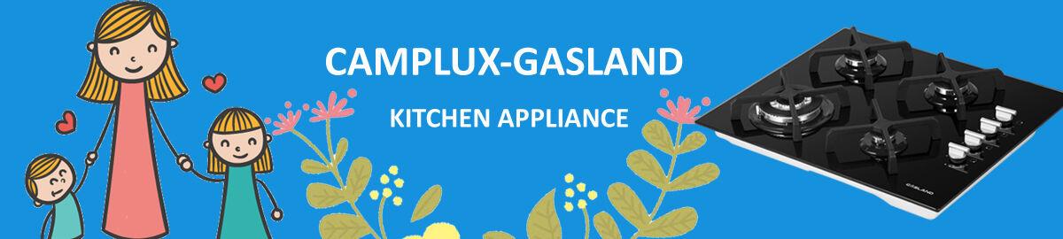 Camplux-Gasland