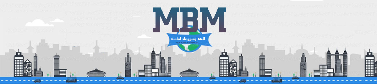MBM-Global shopping Mall