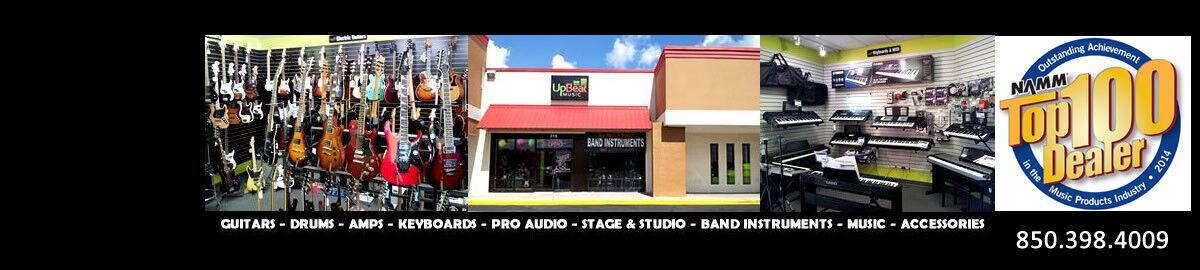 upbeatmusicstore