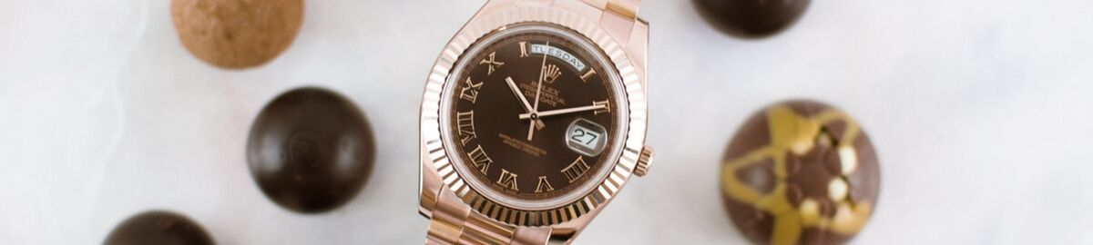 Classic Timepieces Ltd