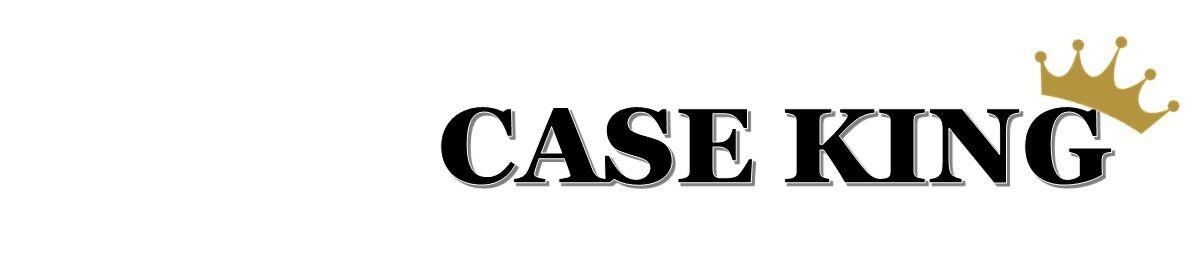 case_king47