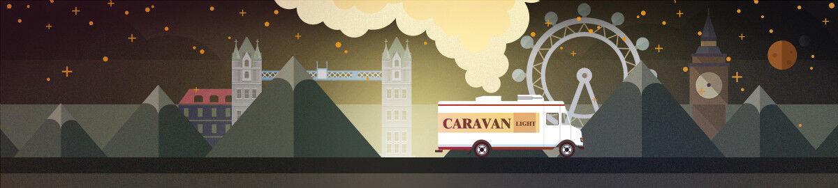 caravanlight