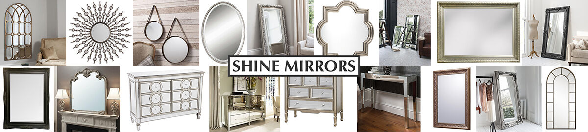 Bathroom Mirrors Ebay Australia items in shine mirrors australia store on ebay!