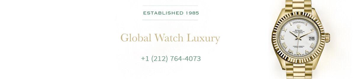 GlobalWatches