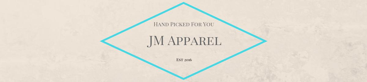 JM APPERAL