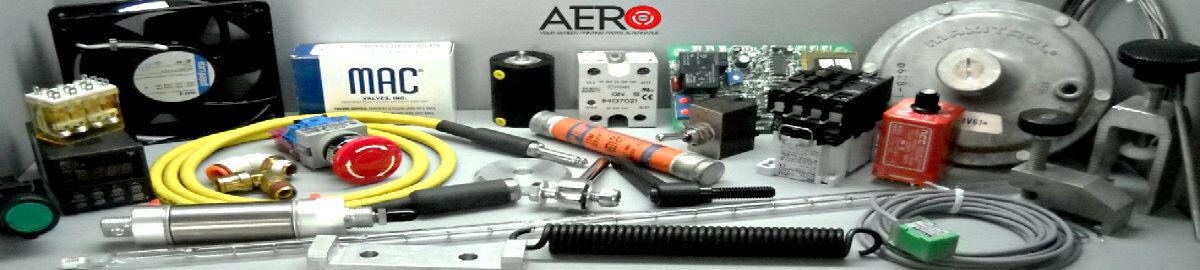 AERO Parts