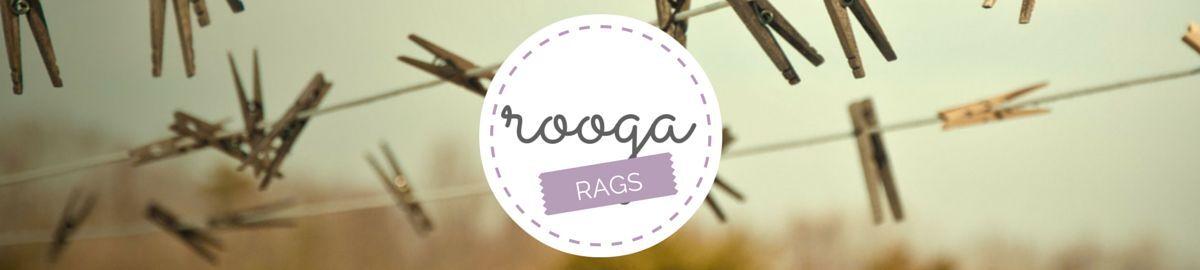 roogaRAGS
