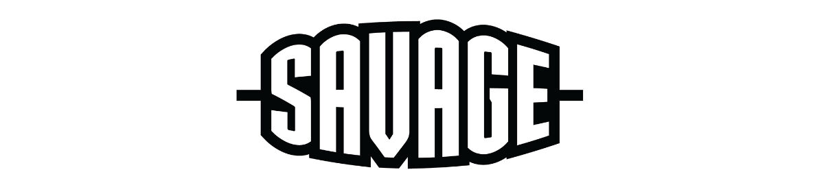 Savage Clothing Shop