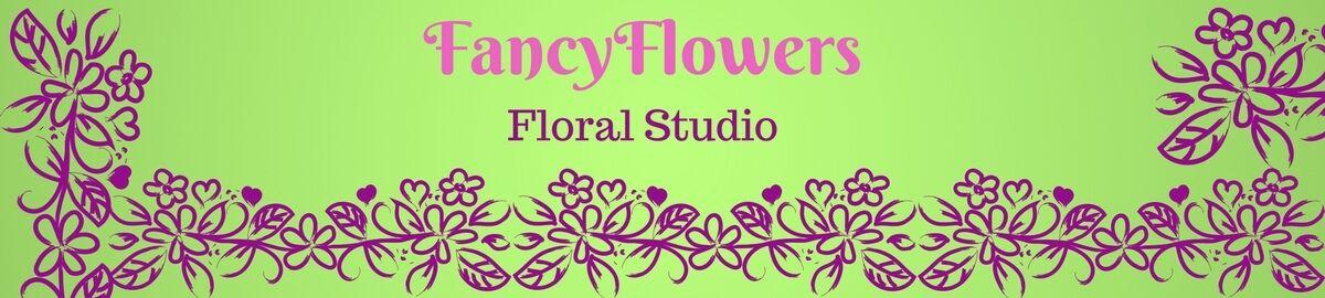 fancyflowersmj