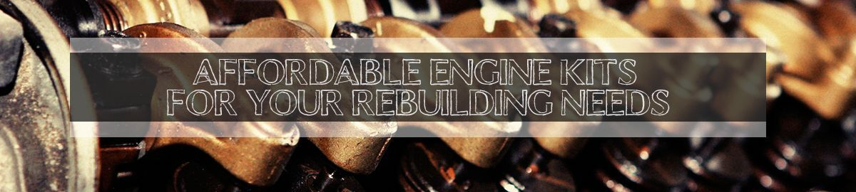 REBUILDERS SUPPLY