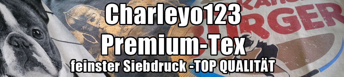 Charleyo123 Premium Tex