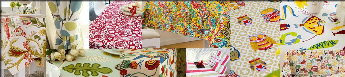 got-fabrics