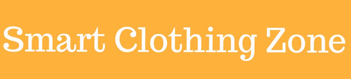 SmartClothingZone