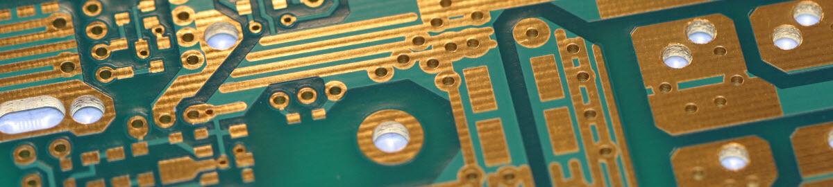 Albertville Hobby Electronics