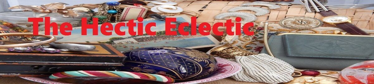 The-Hectic-Eclectic
