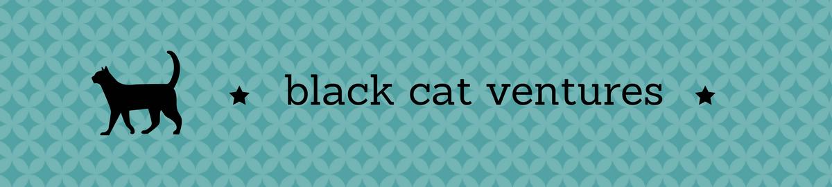 Black_Cat_Ventures_Boutique