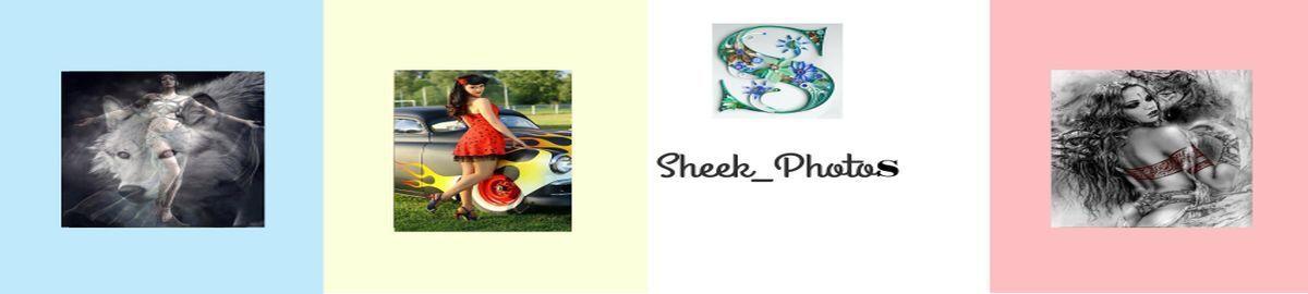 Sheek_Photos