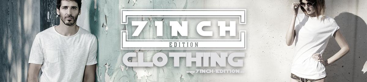 7INCH.Edition