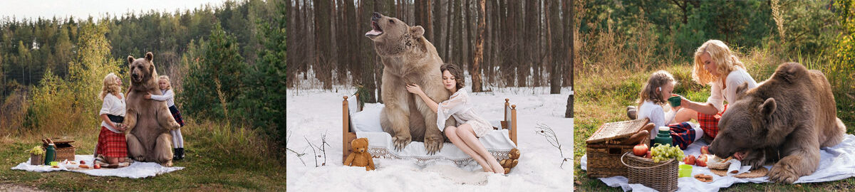 Made_in_Russia_With_Love