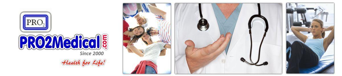 PRO2 Medical