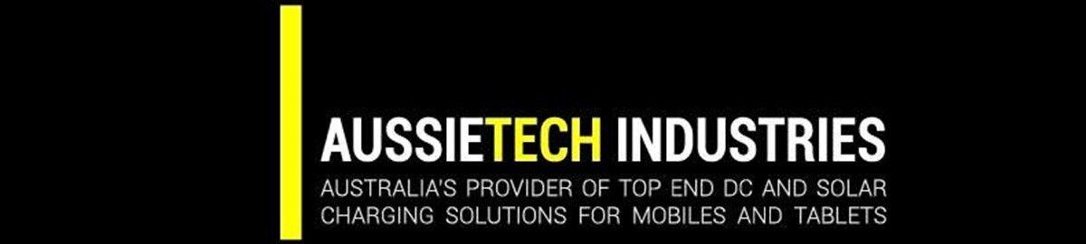 Aussie Tech Industries