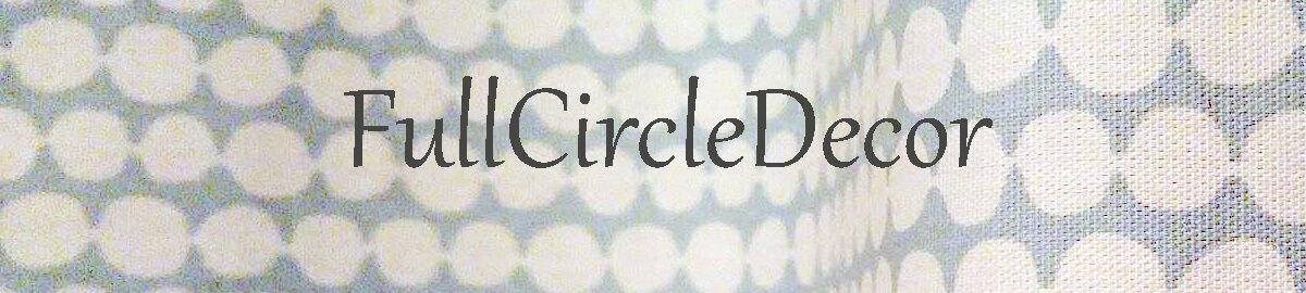 fullcircledecor
