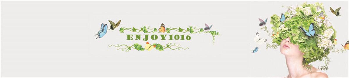 Enjoy1016