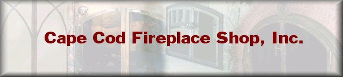 CapeCodFireplaceShop