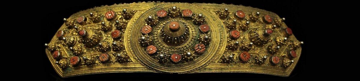 Abushca Antiques