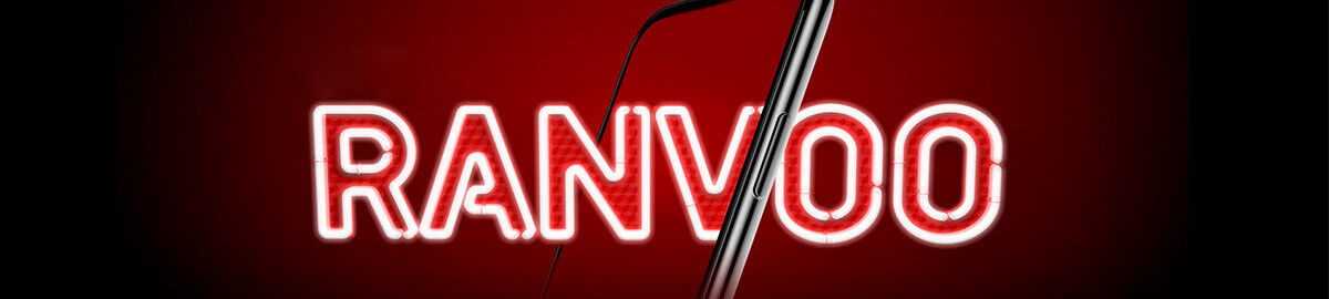 RANVOO Official Store